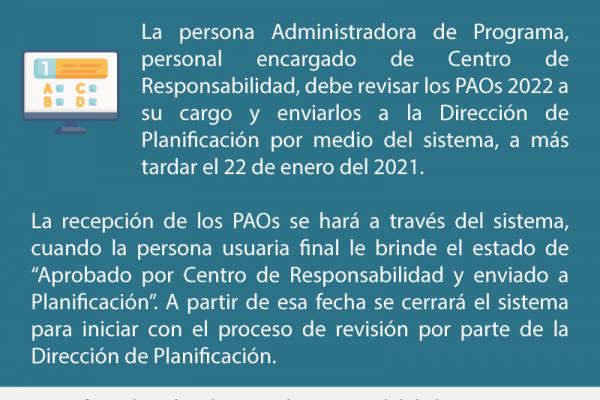 pao-2022-172F62523-F5CE-8B48-12B0-96CDA523370B.png