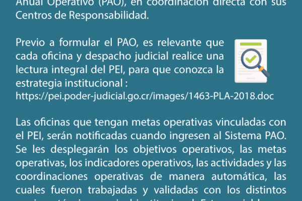 pao-2022-205F5CB5D-1C90-1642-3C09-B864FE9425D8.png