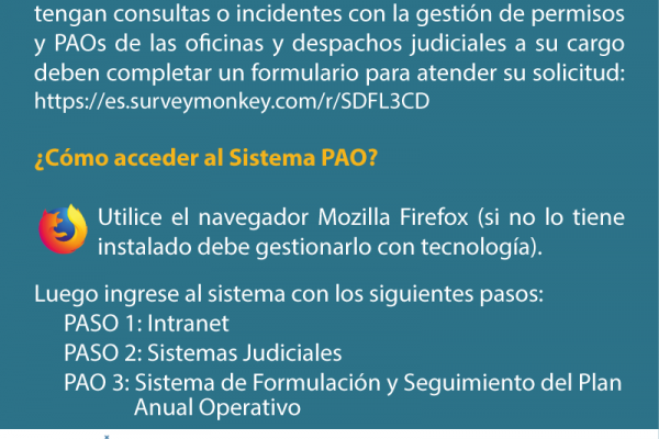 pao-2022-319069CC9-4809-8020-171F-AFD03D0248A6.png