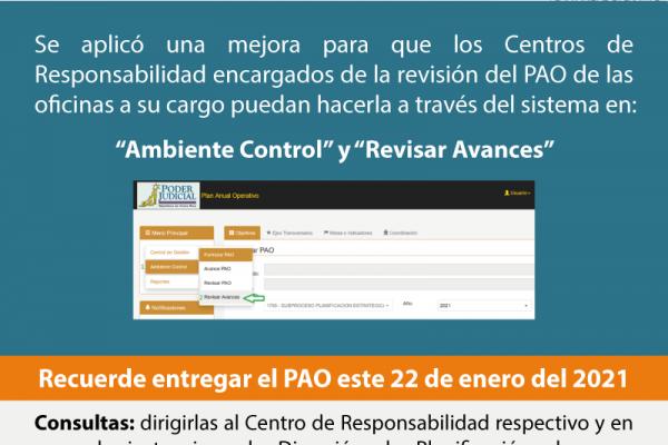 pao-2022-5FF949C7A-B080-58E0-6EDD-EA083DF0F9F1.png