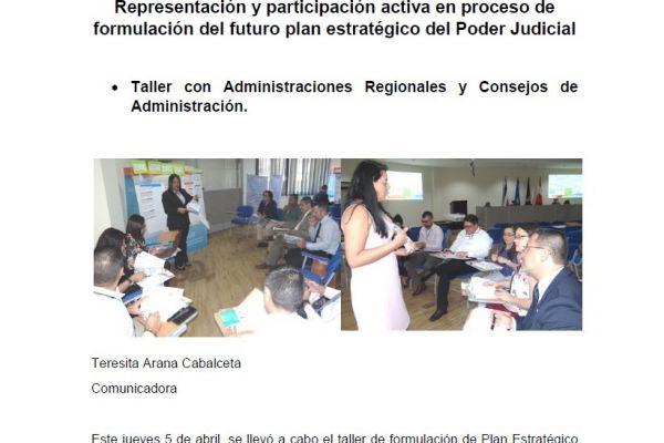 prensa-1242A5EB2C-9CE3-D6FA-4BC3-E1557DEBD935.jpg