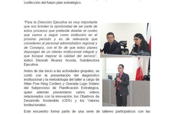prensa-1332BB26BA-1009-71F7-E023-10037AF1FB44.jpg