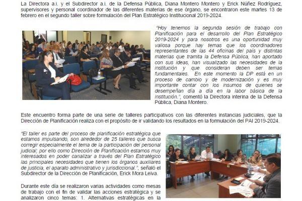 prensa-1897B9648-5860-DC45-2F9A-5E0D11E27739.jpg