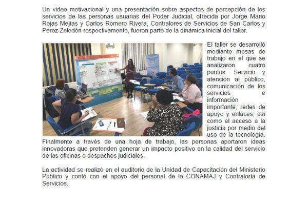 prensa-9A58B6729-8E95-655E-31B4-DAF8AF3E9113.jpg